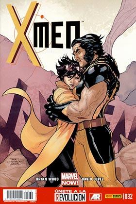 X-MEN VOL.4 032