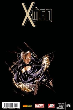 X-MEN VOL.4 050