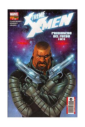 X-TREME X-MEN 036