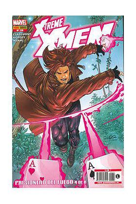 X-TREME X-MEN 039