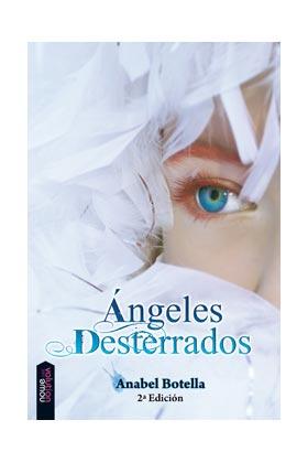 ANGELES DESTERRADOS