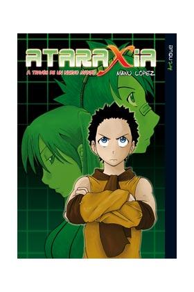 ATARAXIA 1