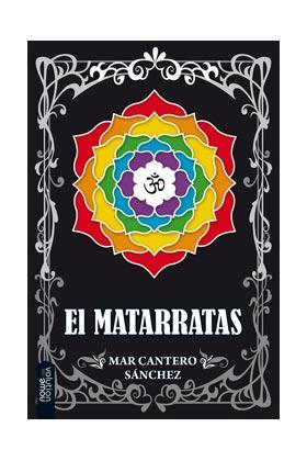 EL MATARRATAS