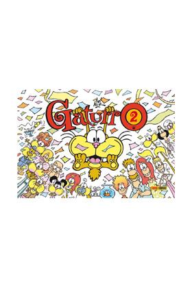 GATURRO 02