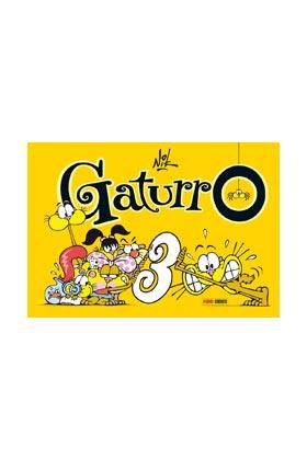 GATURRO 03