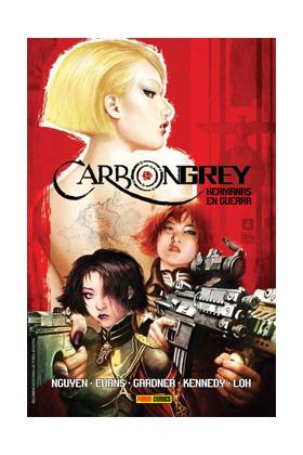 CARBON GREY 01