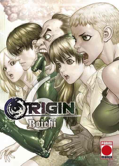 ORIGIN 06
