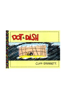 DOT & DASH