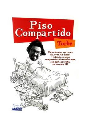 PISO COMPARTIDO