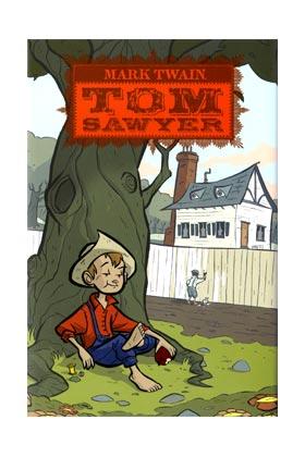 TOM SAWYER (CATALAN)