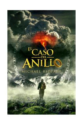 EL CASO DEL ANILLO