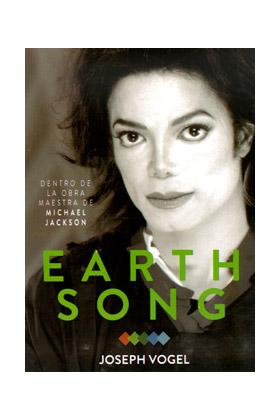 EARTH SONG. DENTRO DE LA OBRA MAESTRA DE MICHAEL JACKSON