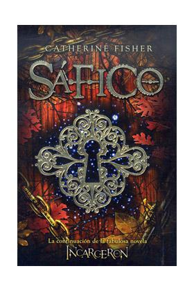 SAFICO (INCARCERON 02)