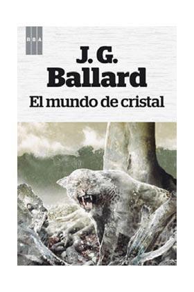 EL MUNDO DE CRISTAL