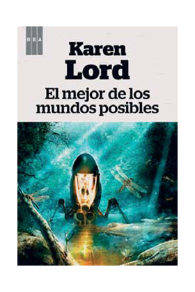EL MEJOR DE LOS MUNDOS POSIBLES