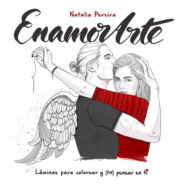 ENAMOR ARTE