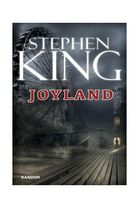 JOYLAND (STEPHEN KING)