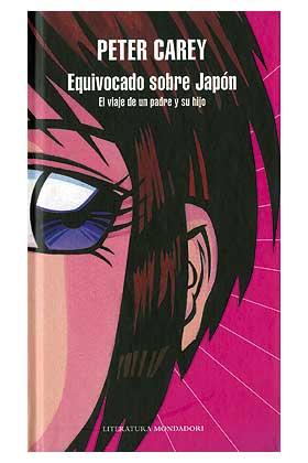 EQUIVOCADO SOBRE JAPON