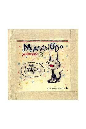 MACANUDO 03