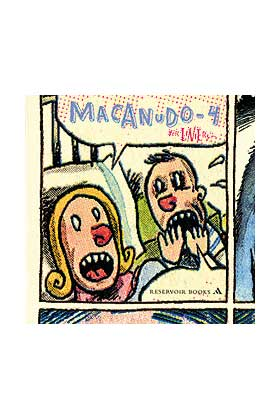 MACANUDO 04