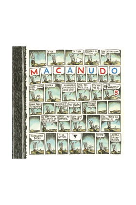 MACANUDO 05