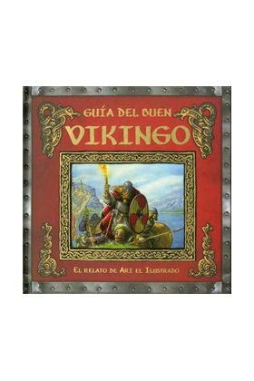GUIA DEL BUEN VIKINGO