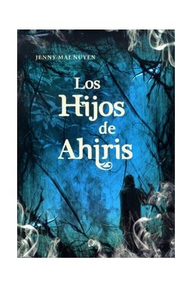 LOS HIJOS DE AHIRIS