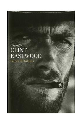 CLINT EASTWOOD (BIOGRAFIA)