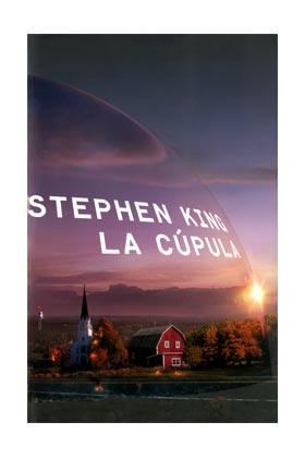 LA CUPULA  (STEPHEN KING)