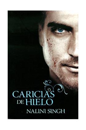 CARICIAS DE HIELO