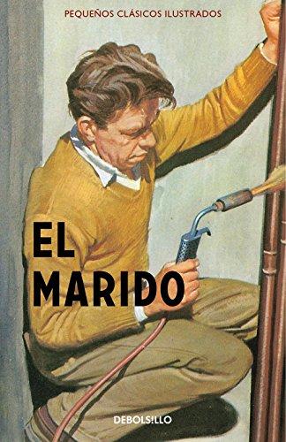 EL MARIDO