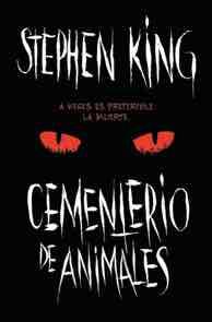 CEMENTERIO DE ANIMALES  (DEBOLSILLO)