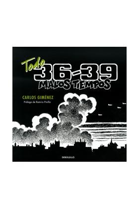 TODO 36-39 MALOS TIEMPOS