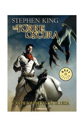 LA TORRE OSCURA 07. LAS HERMANITAS DE ELURIA.(COMIC) (DEBOLSILLO)