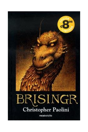 BRISINGR (ROCABOLSILLO)