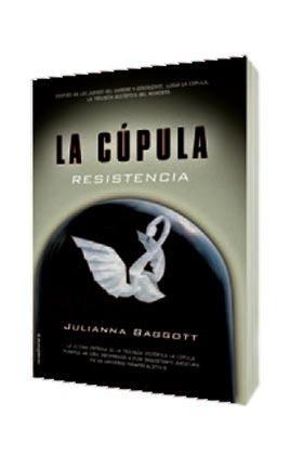 LA CUPULA 03. RESISTENCIA
