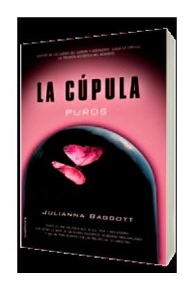 LA CUPULA 01. PUROS