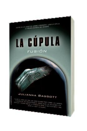 LA CUPULA 02. FUSION