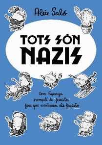 TOTS SON NAZIS