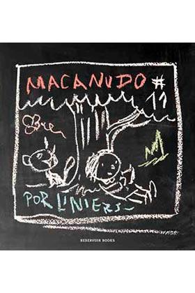 MACANUDO 11