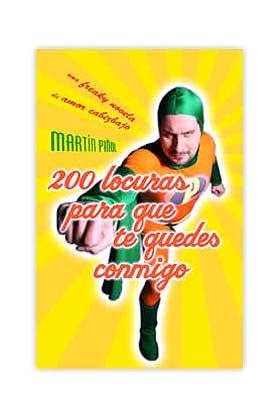 200 BOGERIES PERQUE ET QUEDIS AMB MI