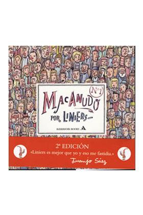 MACANUDO 01