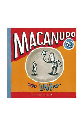 MACANUDO 02
