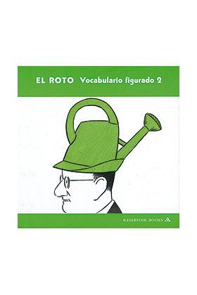 EL ROTO. VOCABULARIO FIGURADO 2