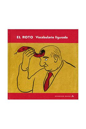 EL ROTO. VOCABULARIO FIGURADO