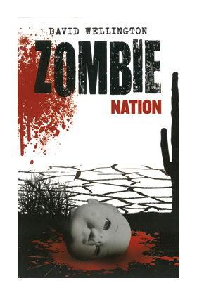ZOMBIE NATION (ZOMBIS 02)