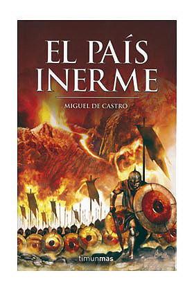 EL PAIS INERME (VOLUMEN INDEPENDIENTE)