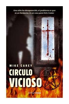 CIRCULO VICIOSO