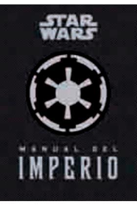 SW. MANUAL DEL IMPERIO
