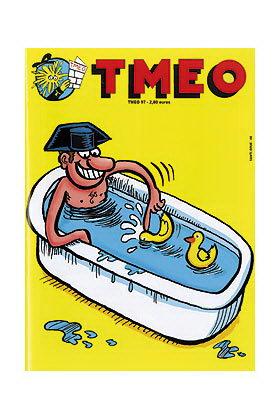 TMEO 097